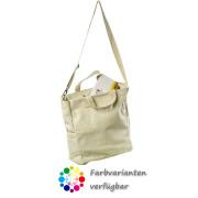 LaFiore24 Shopper Einkaufstasche Damen Strandtasche...