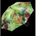 Bunt-Schmetterlinge