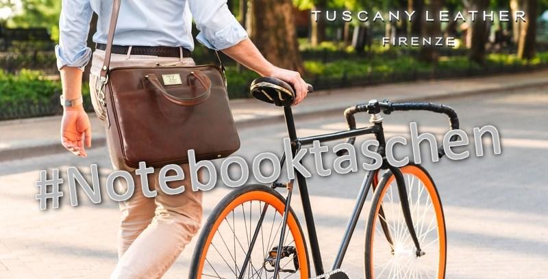 Notebooktaschen